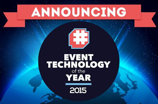 Event Technology Trends And Strategy For 2020 Event Technology Event Tech Technology
