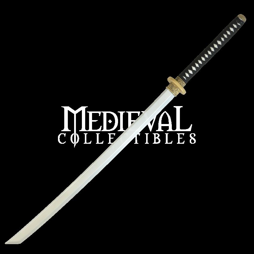 Medieval Swords Renaissance Clothing Medieval Clothing Shields Larp Helms Medieval Archery Katana Swords Medieval Fantasy Armor
