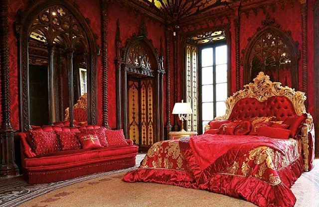 Bedroom Furniture Riyadh italianfurnitureonline #riyadh #kazakhstan #nyc #milan #milano