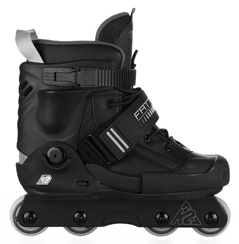K2 Fatty Pro 2013 Skate