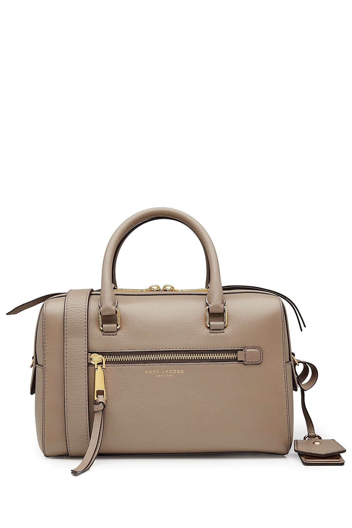 sac marc jacobs madison north south