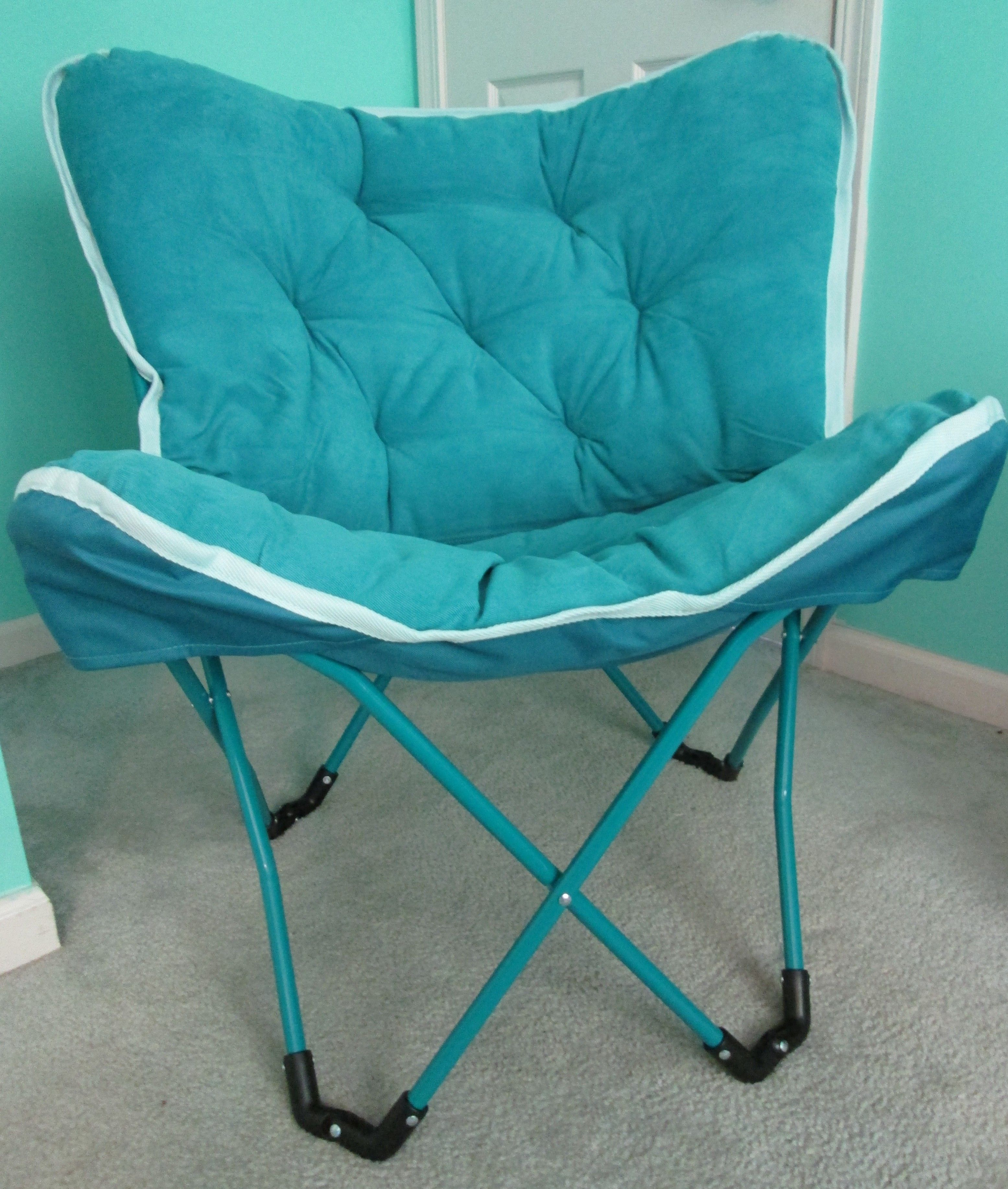 Charmant New Comfy Dorm Chairs   Comfy Chairs For College Dorm, Comfy Chairs For Dorm  Rooms
