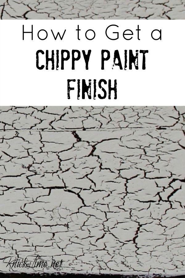 Crackled Paint Product Review Valspar Crackle Glaze Crackle Painting Crackle Furniture Paint Finishes