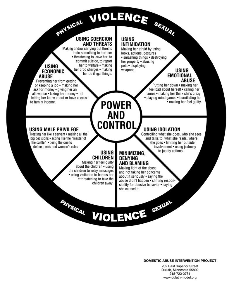 teaching about domestic violence strategies for Social issue report: september 2011 | 1 empowering victims of domestic violence social issue report health and well-being definition domestic violence, or intimate.