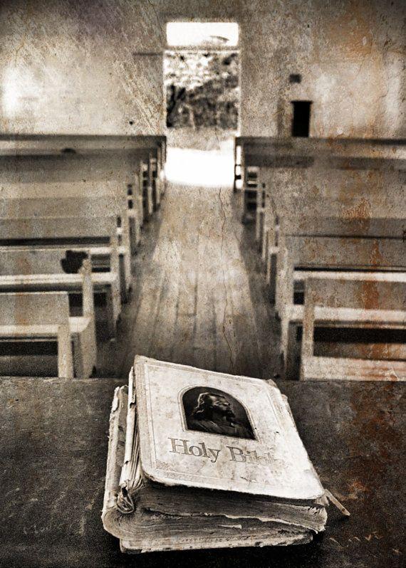 5x x7 church photo black and white by giajuryphotography on etsy 13 50