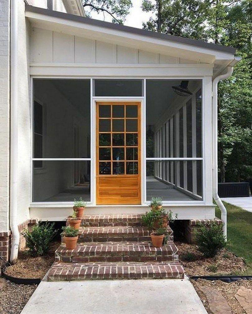 Photos De Verandas En Bois industrious achieved entrance porch design | patio couvert
