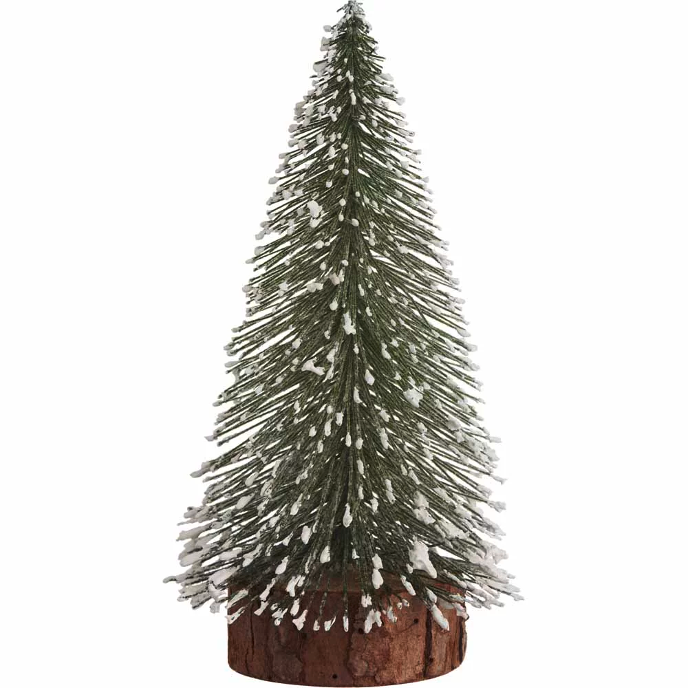 Christmas Decorations White Silver Christmas Decorations Wilko Com Silver Christmas Decorations Wilko Christmas Decorations