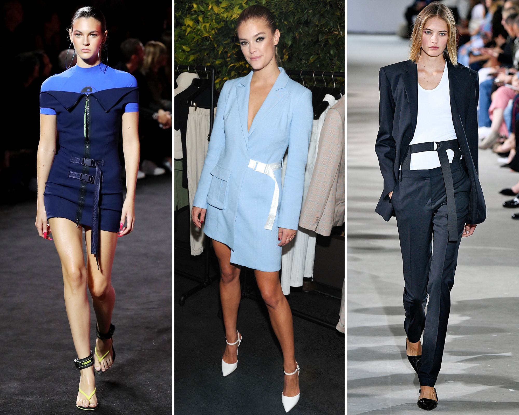 Fashion Trends We Re Looking Forward To In 2018 Fashion Tips
