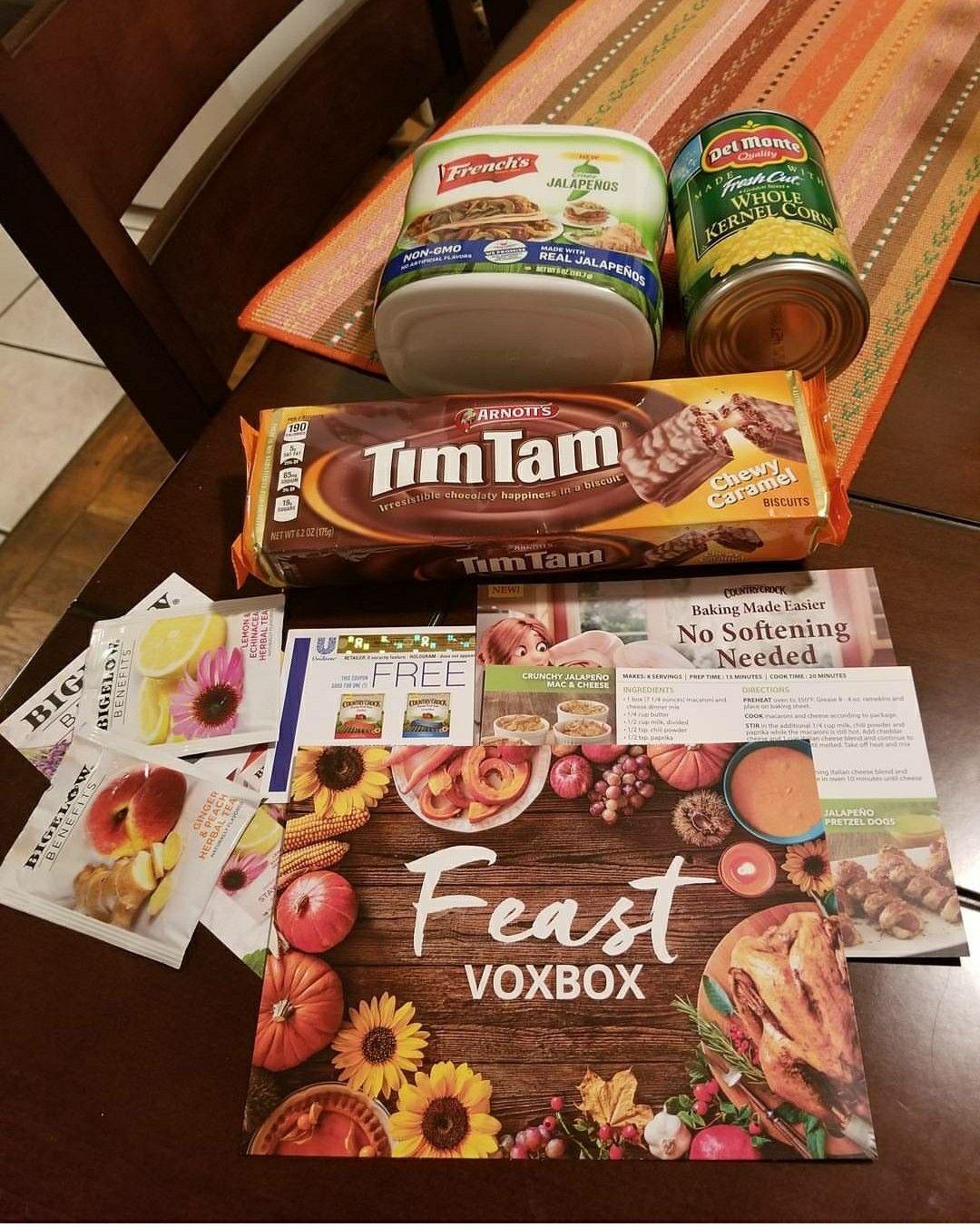Marisolviner Influences 6k People Arnotts Joyful Package Extra Cheese Marisol Viner 1 Year Ago
