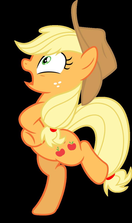1079 best My Little Pony images on Pinterest | Ponies, My little ...