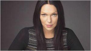 'La chica del tren': Laura Prepon de 'OITNB' se une al reparto de la película