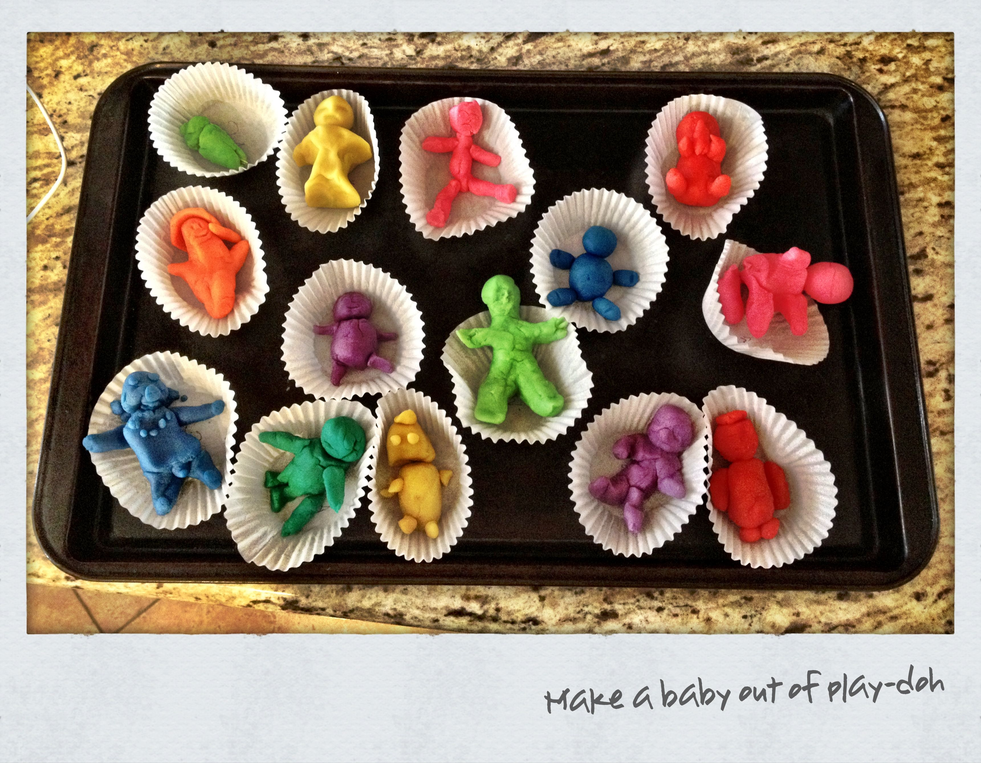 Games to play at a baby shower for a girl-7715
