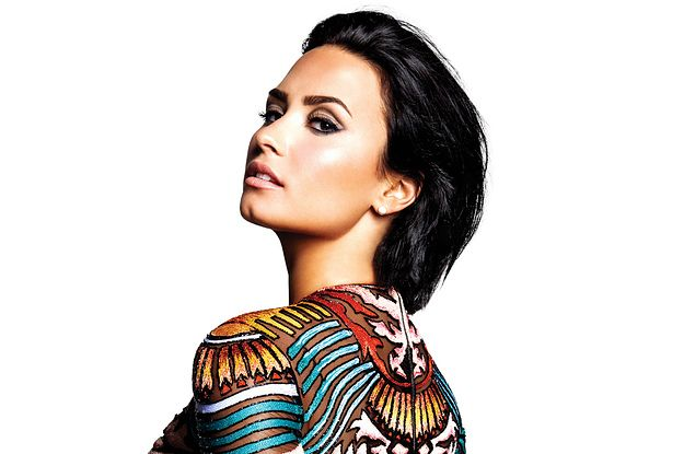 54 Demi Lovato Lyrics For When You Need An Instagram
