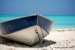 A Squidoo lens about my home town Long Island, Bahamas!