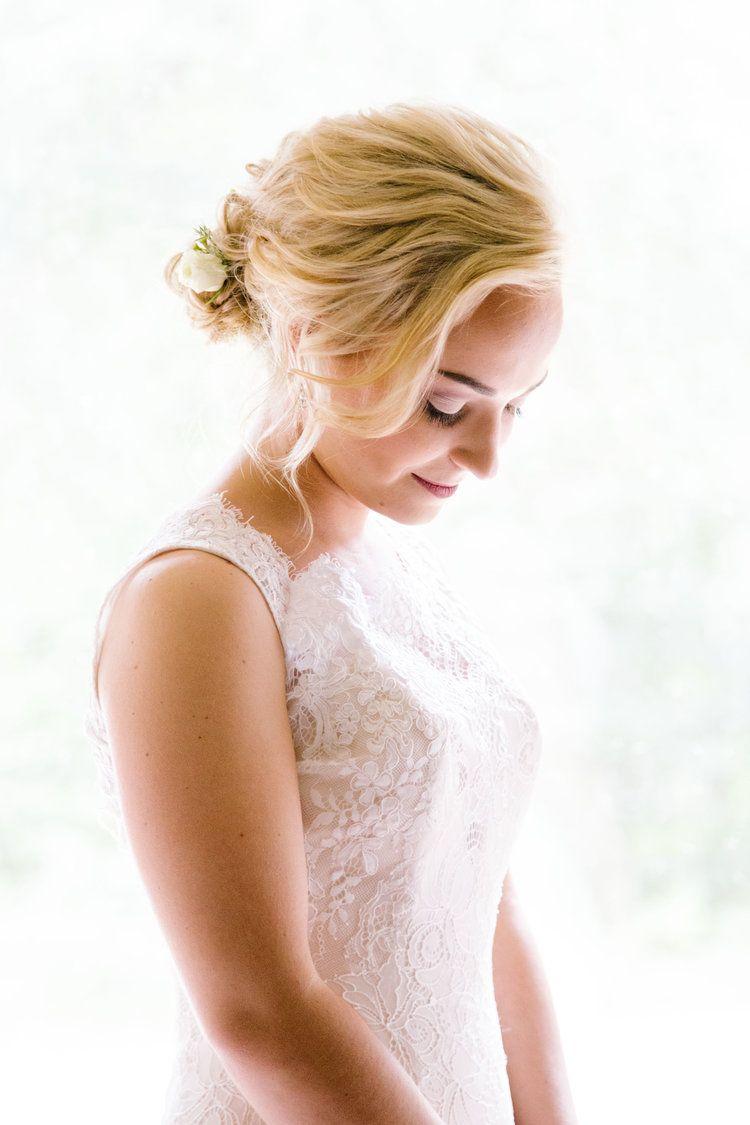 11++ Wedding venues in byhalia mississippi ideas in 2021
