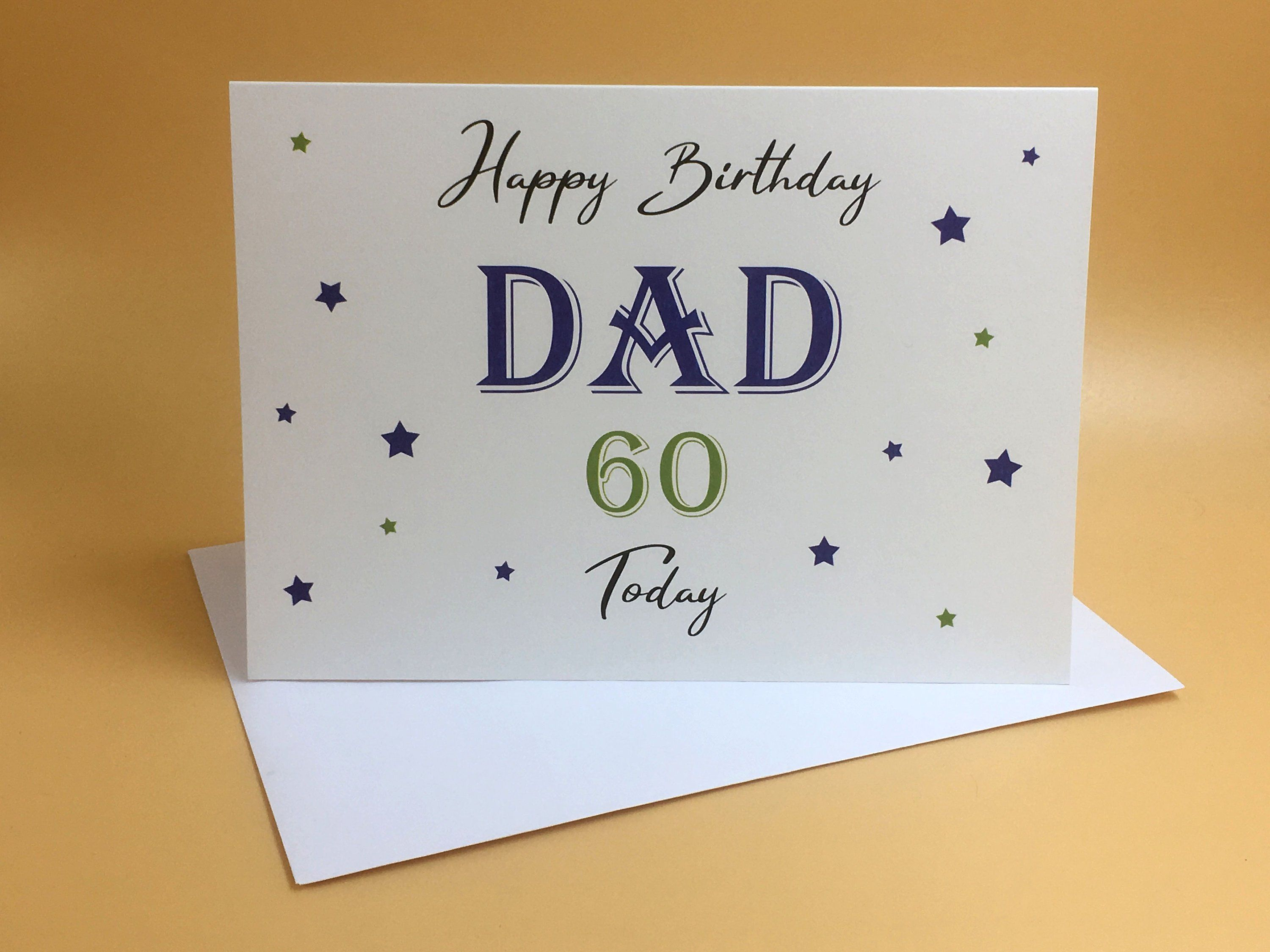 Pin On Personalised Greeting Cards