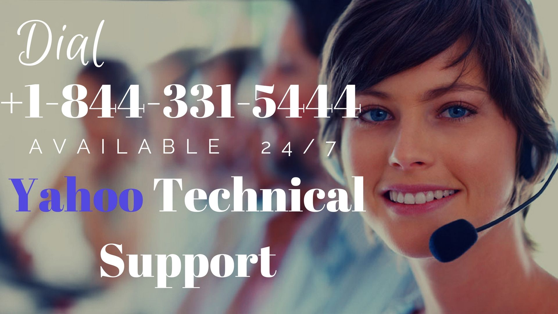 Yahoo Customer Service Support Number +18443315444 We