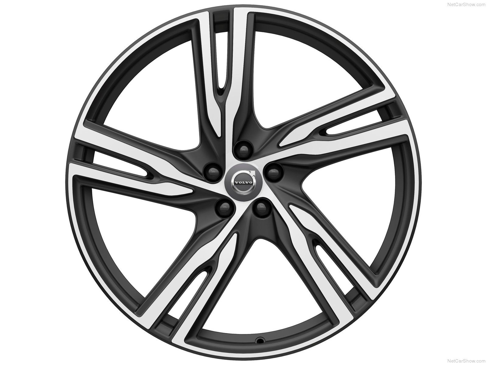 Image Result For Cheap Car Rims