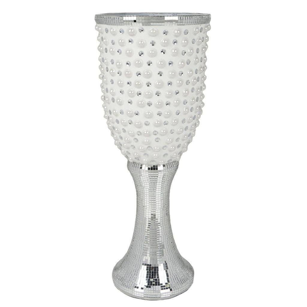 Black Floor Vases Clearance Watersofthedancingsky Org