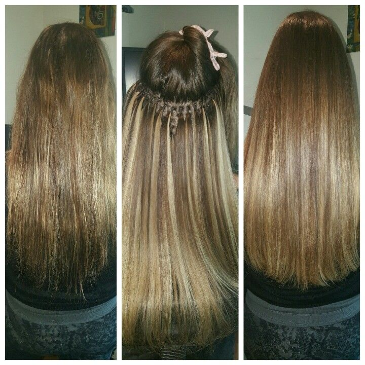 How To Straighten Your Hair Hair Extensions Prices Hair