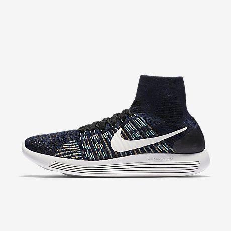 Nike LunarEpic Flyknit Men's Running