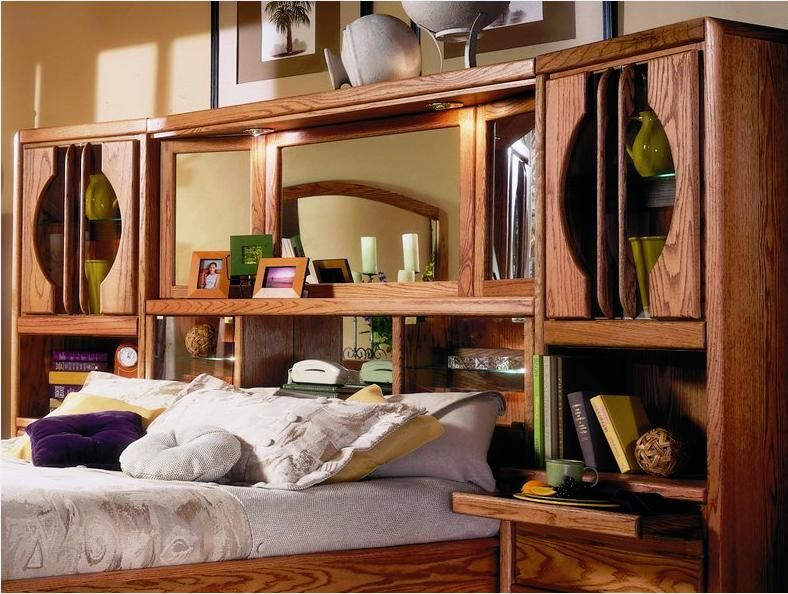 German Schrank Wall Unit Headboard Wall Units Home Home Interior Design Design Your Dream House