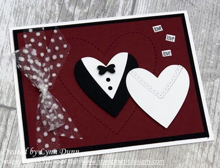 unique wedding card ideas  wedding cards cards diy wedding