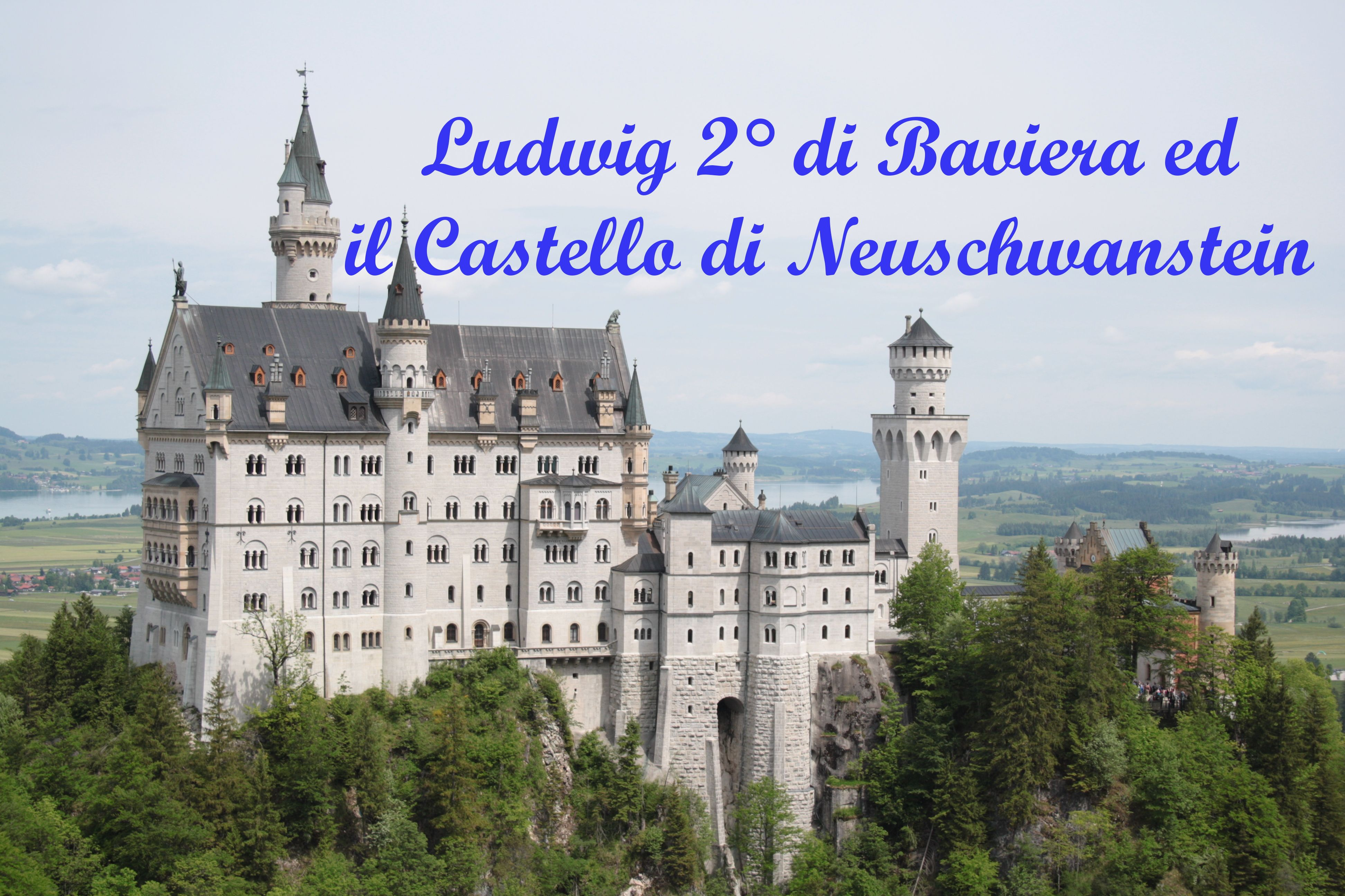 castello-baviera-mytravelife-cover.jpg (3888×2592)