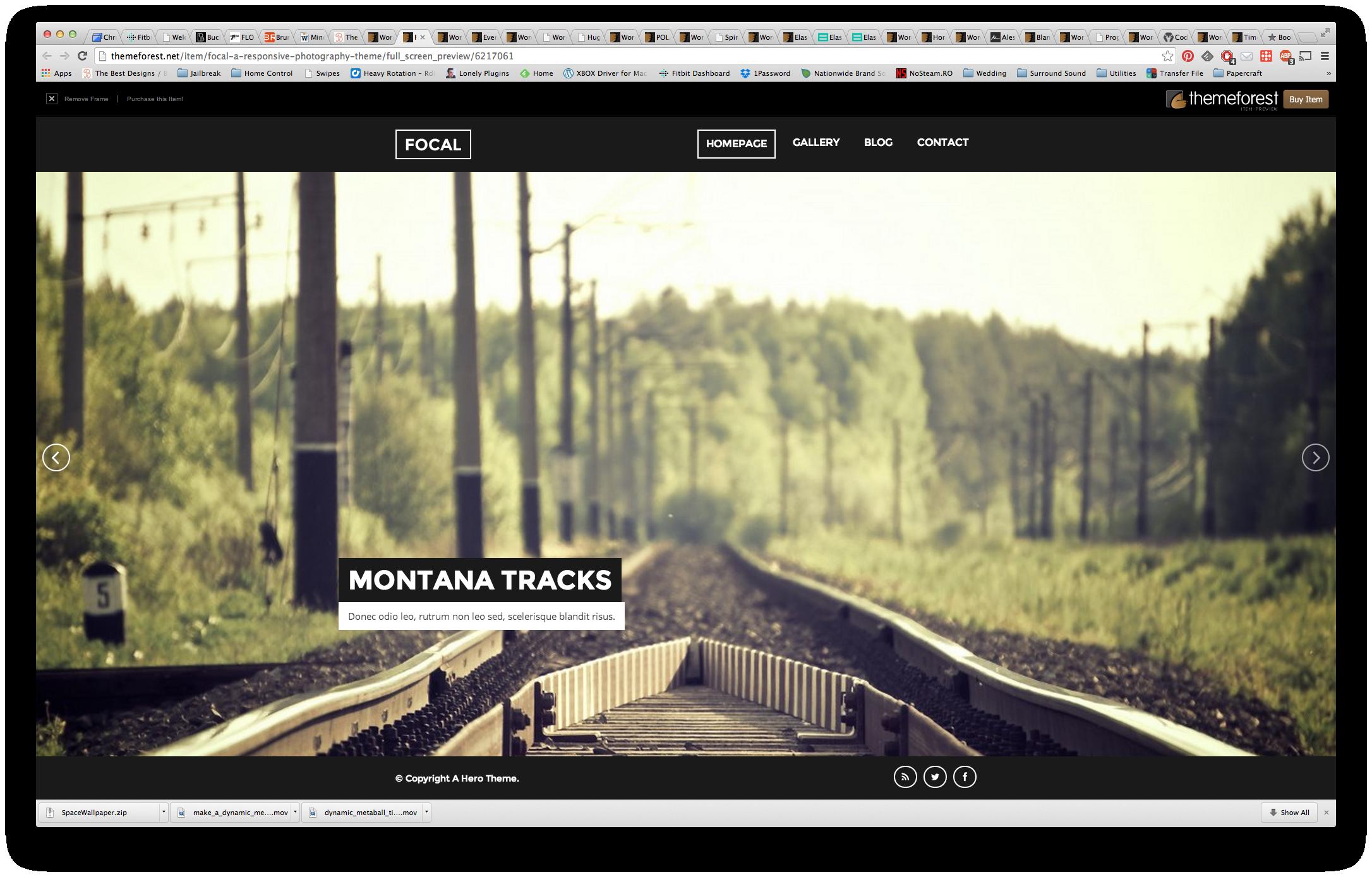 Great Minimal Web Design Minimal Web Design Web Design Graphic Design