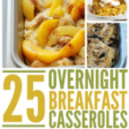 overnight-breakfast-casseroles