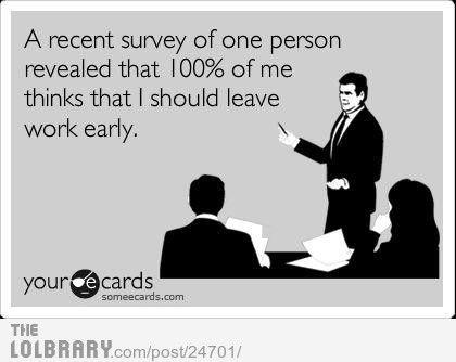 100% agree.