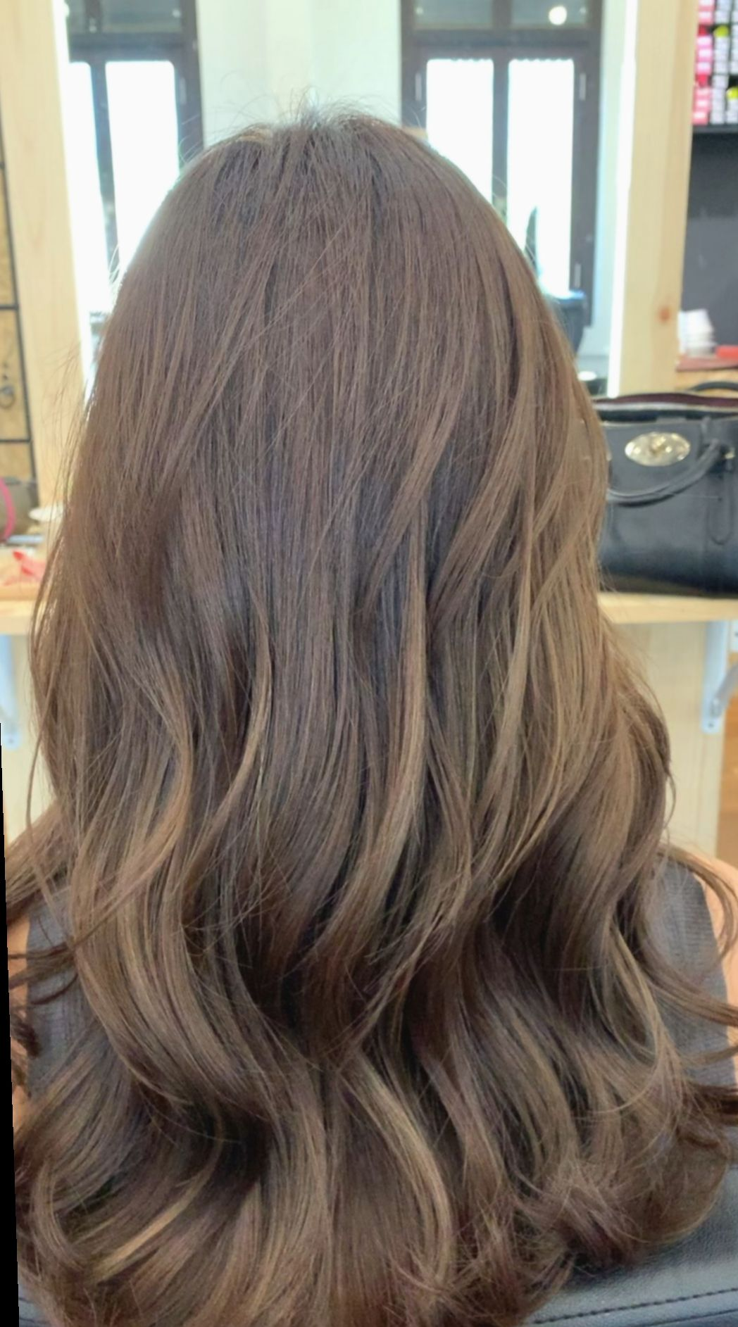 14 Hairstyles Women Videos Asian Hair Color For Morena Skin Hair Styles Hair Color Balayage