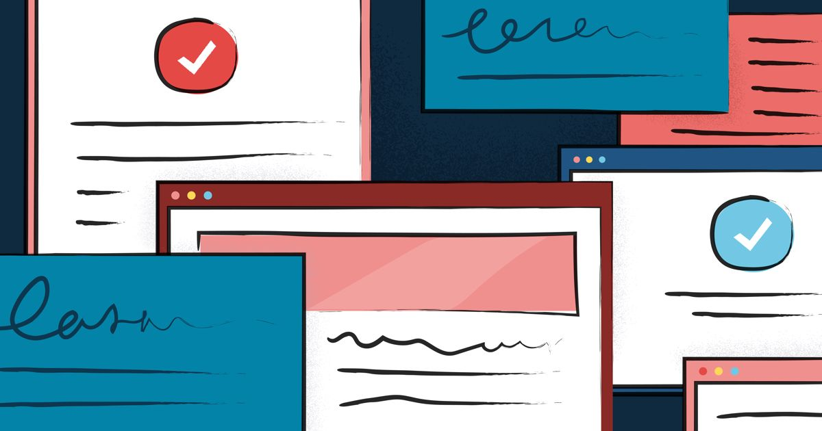 5 Do's and Don'ts of Copywriting for Email Marketing in