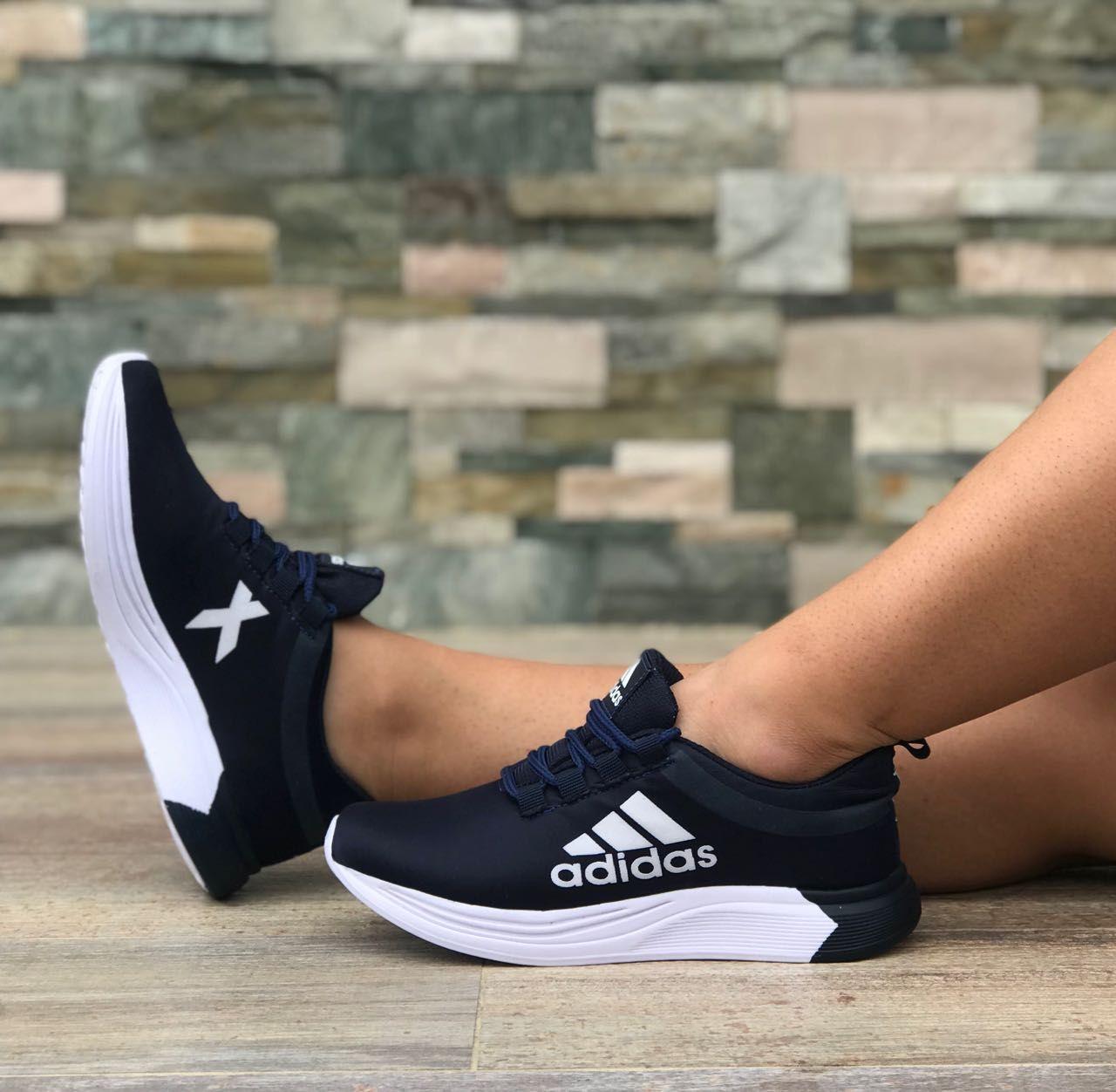 zapatillas nike mujer 2018 casual