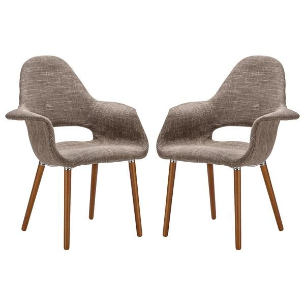 Set of 2 Barclay Dining Chairs