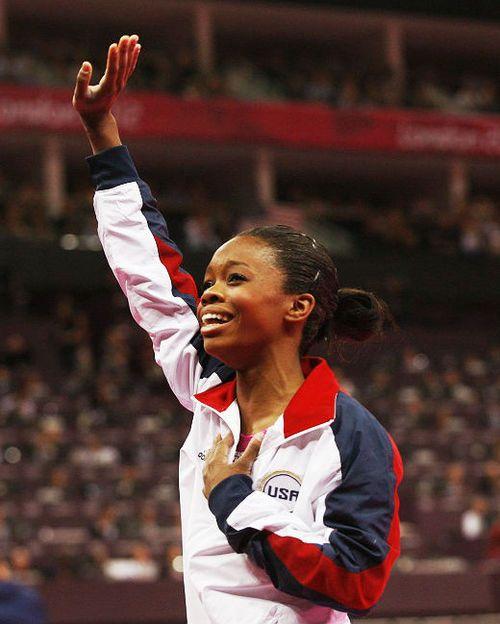 d1088519422a1 Sports | Tumblr | Sports + Lifestyle | Sports, Olympic gymnastics ...