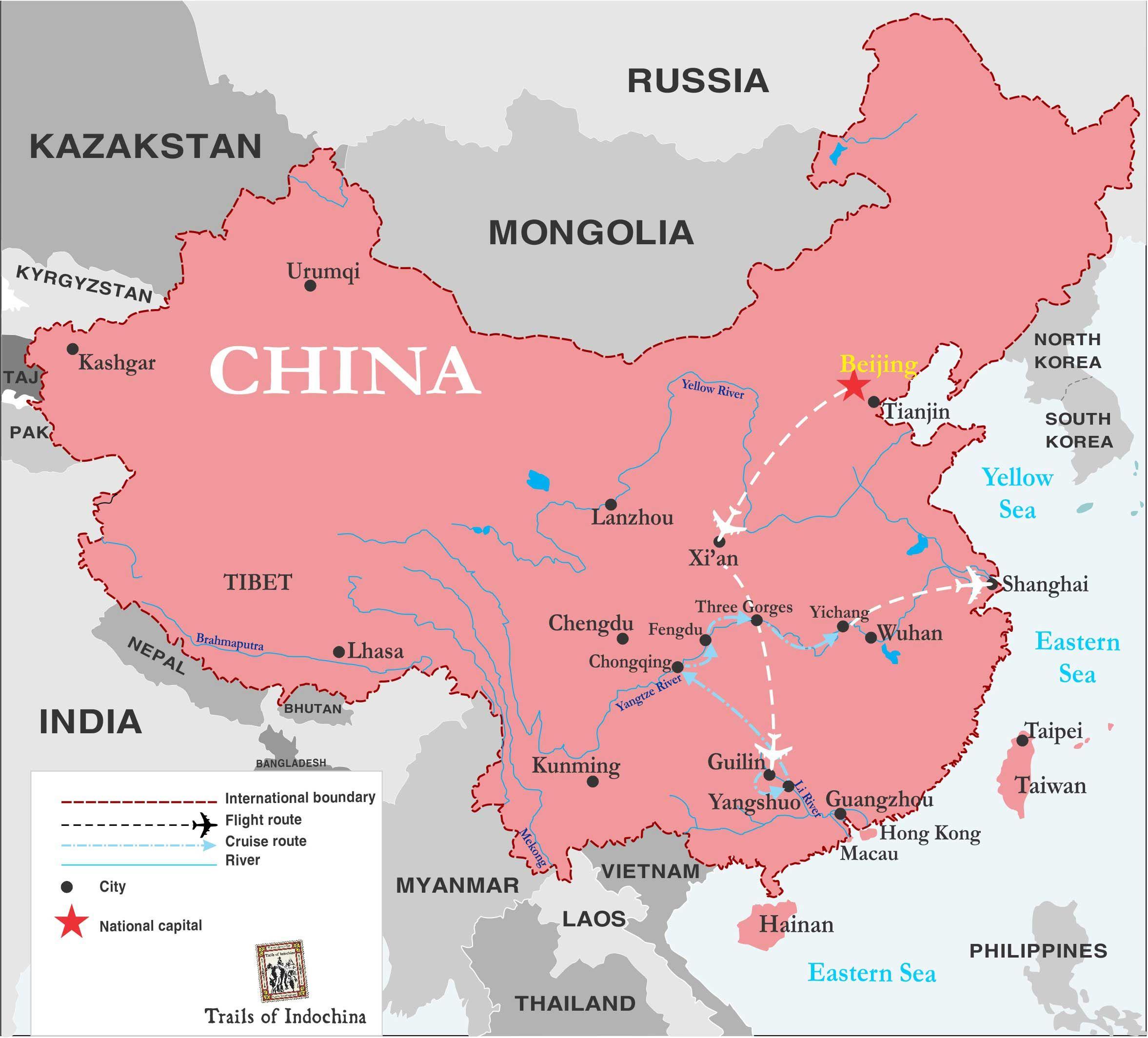 Rios de china buscar con google maps pinterest rios de china buscar con google gumiabroncs Choice Image