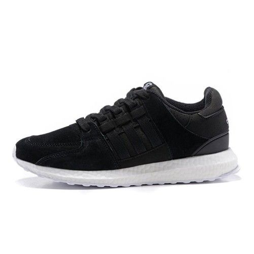 Adidas Originals EQT 93 billiga