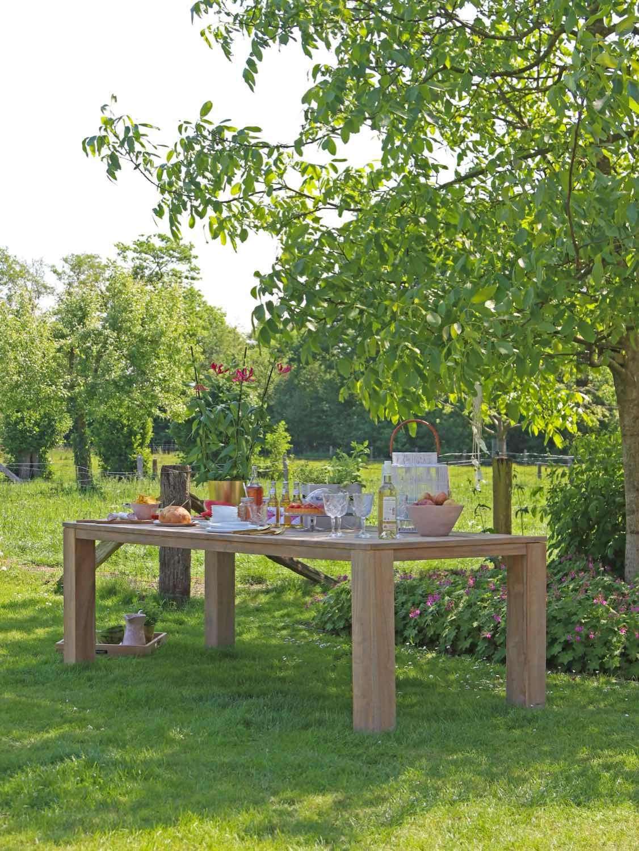 Deko Ideen Fur Eine Schones Sommerfest Im Eigenen Garten
