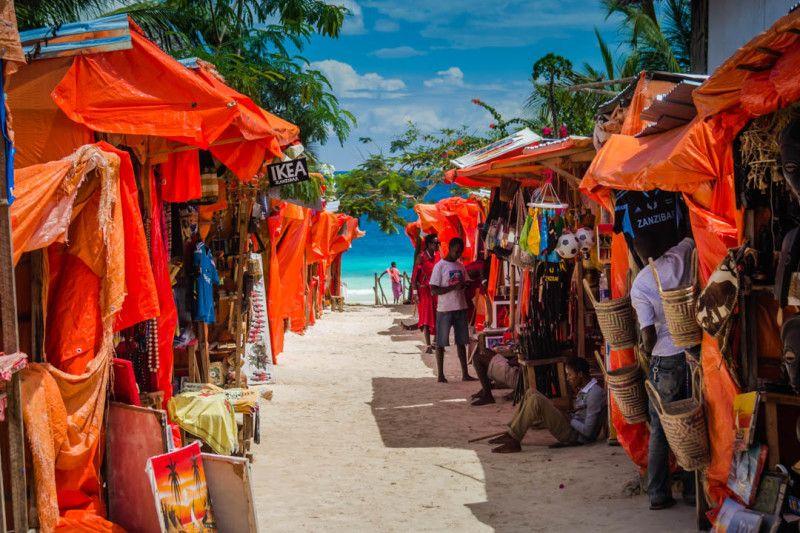 10 Interesting Things to Do in Zanzibar Sustainable