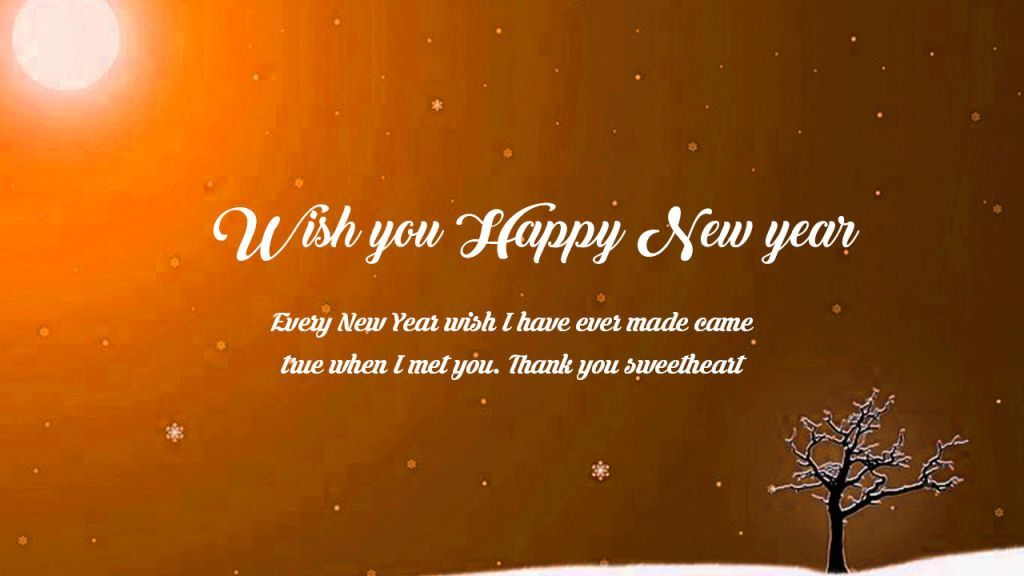 HappyNewYearWishesQuotesGreetingsMessagesX Happy New