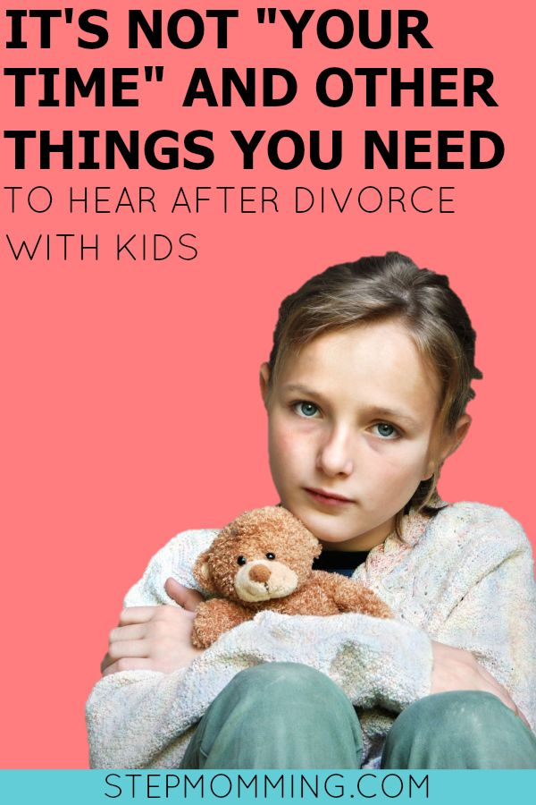 Divorce and children get over yourself joint custody parents and divorce and children get over yourself joint custody parents and child solutioingenieria Gallery