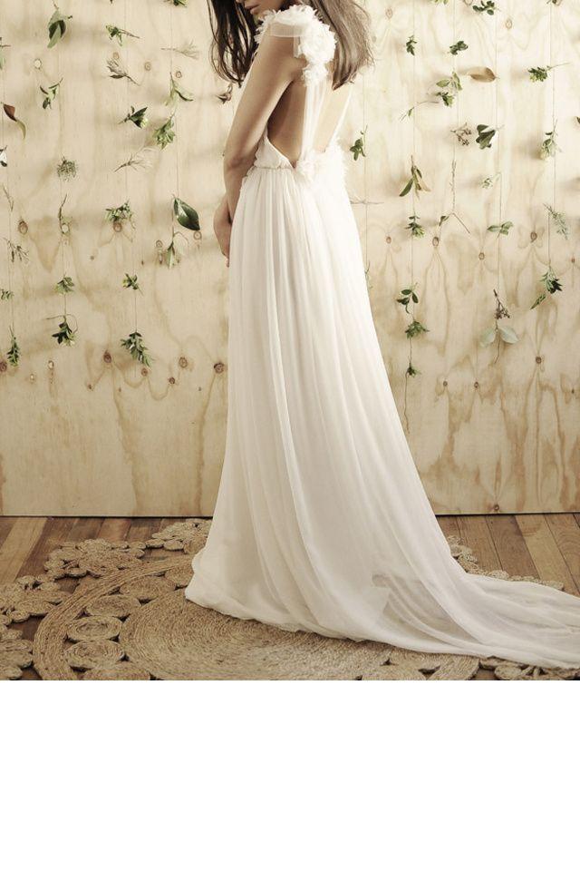 Robe de mariee 1000 euros