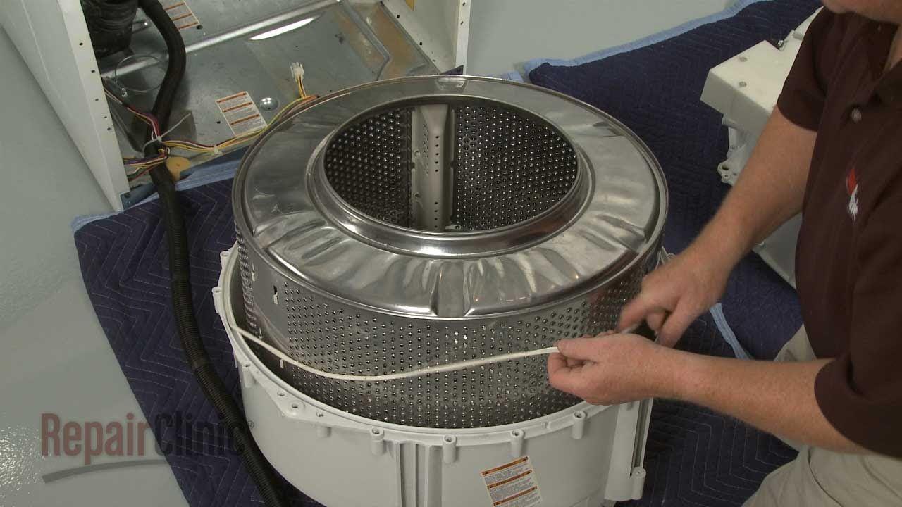 Sign In Washing Machine Repair Front Loading Washing Machine Washer Repair