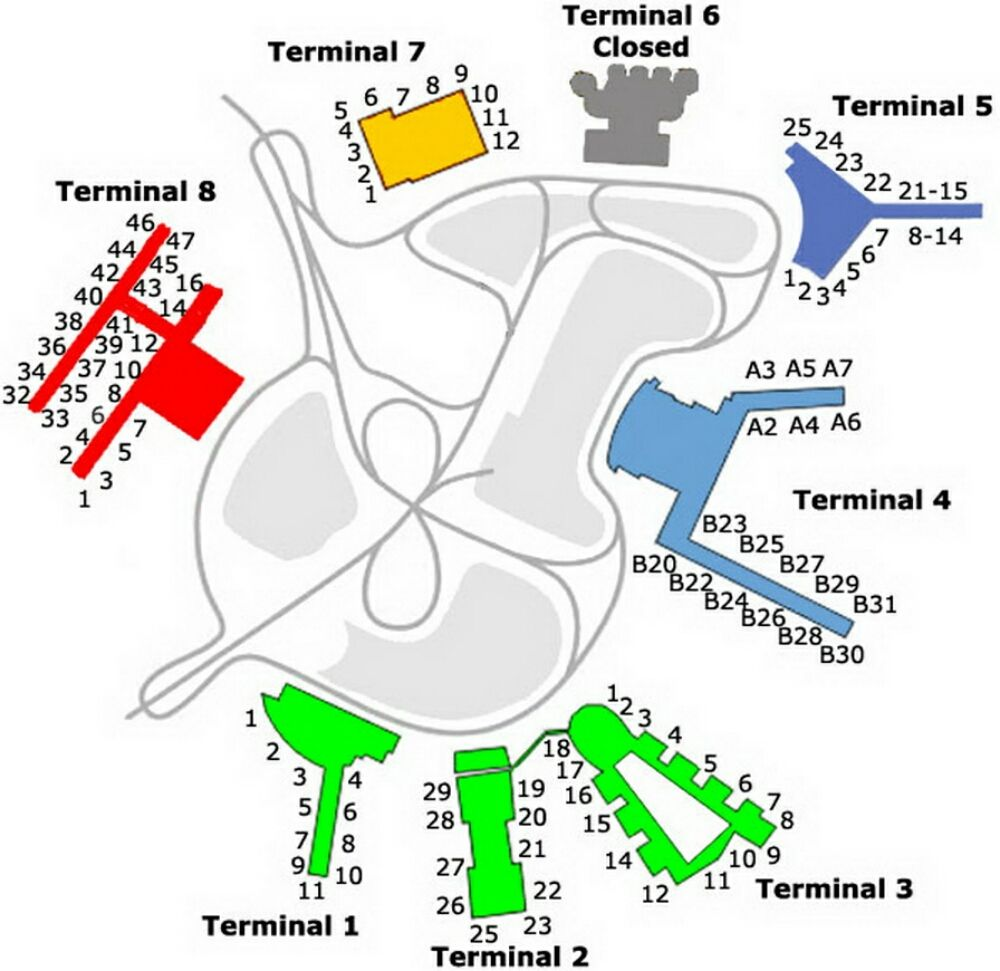 jfk airport map - Google Search | TRAVEL | Jfk, Map, New ... on google train tracks, google university campus, google playground, google brazil, google georgia state, google area code, google railway, google parking lot, google provo, google attractions, google airfield, google girlz, google hangar, google golf courses, google yeah, google landfill, google local business, google rent a car, google company cafeteria, google subway,