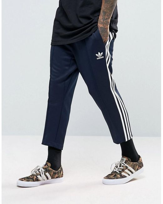 jogging adidas originals hommes