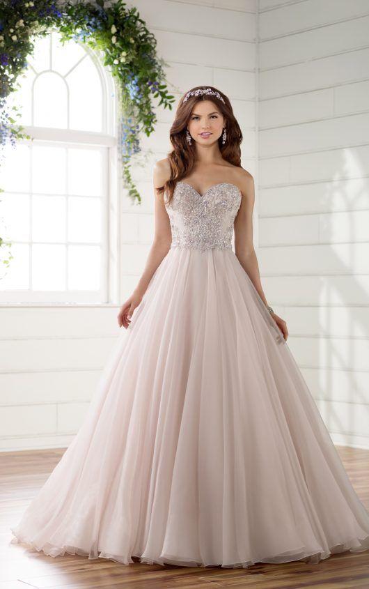 Burlington washington wedding dresses