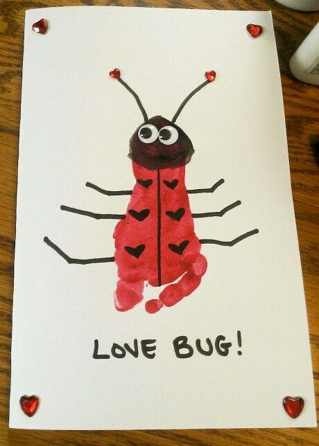 Pin By Angelia Gallion On Valentines Day Pinterest Craft