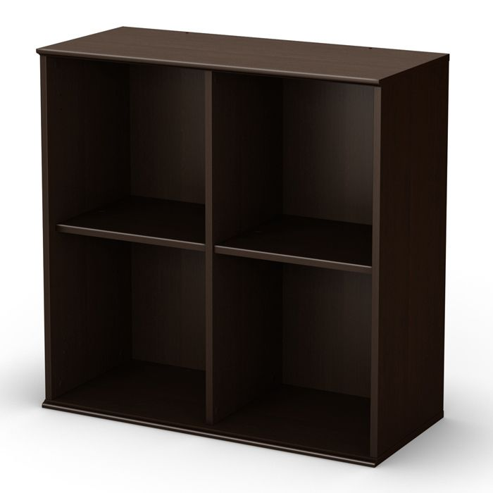 Store It Chocolate Cubby Storage Shelves Cubby Storage Storage Shelves Shelves