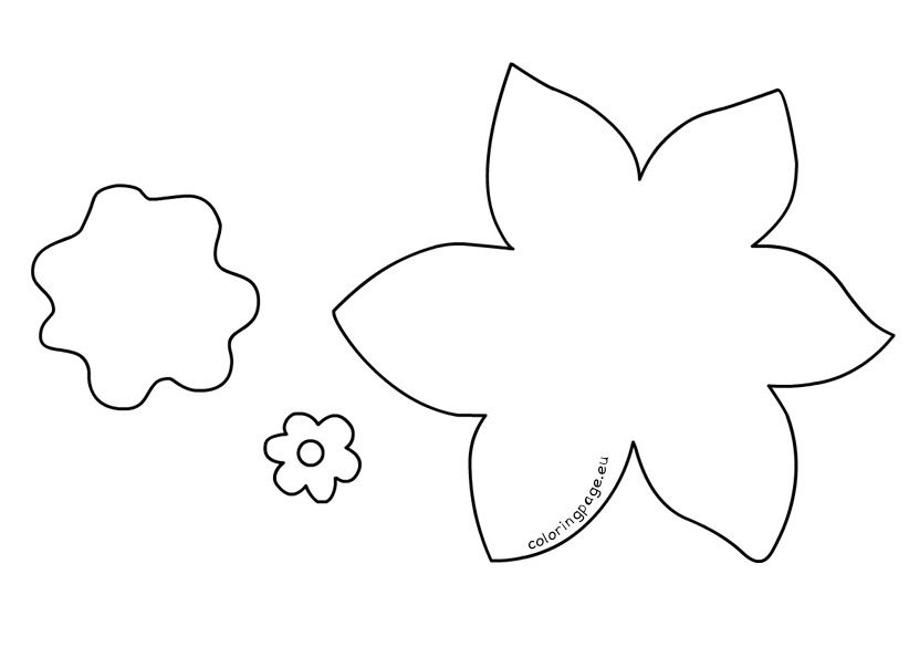 Spring Crafts Beautiful Daffodil Coloring Page Spring Crafts Crafts Beautiful Daffodils